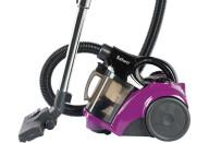 Купить - пылесос  Saturn ST-VC0260 purple