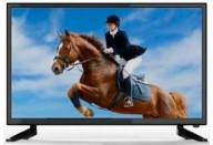 Купить - телевизор  Saturn LED19HD400U