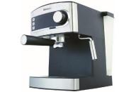 Купить - кофеварку  SATURN ST-CM7094