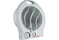 Купить - тепловентилятор  ST ST-HT 7644