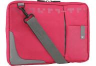 Купить - сумку для ноутбука  Crown Genuine Series 10,2' SBG4410Р pink
