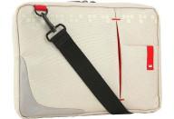 Купить - сумку для ноутбука  Crown Genuine Series 10,2' SBG4410W white