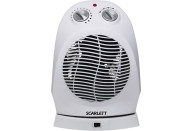 Купить - тепловентилятор  Scarlett SC-157