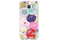 Купить - чехол для телефона  Utty 3DPattern Ultra Thin Samsung J5(J510) (z9577)