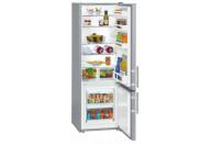 Купить - холодильник  Liebherr CUef 2811