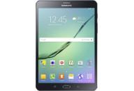 "Купить - планшет  Samsung Galaxy Tab S2 SM-T710 8"" 32Gb Black (SM-T710NZKESEK)"