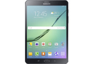 "Купить - планшет  Samsung Galaxy Tab S2 VE SM-T713 8"" 32Gb Black (SM-T713NZKESEK)"