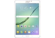 """Купить - планшет  Samsung Galaxy Tab S2 SM-T715 8"""" 3G 32Gb White (SM-T715NZWESEK)"""