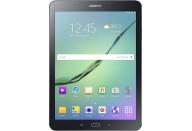 "Купить - планшет  Samsung Galaxy Tab S2 SM-T815 9,7"" 3G 32Gb Black (SM-T815NZKESEK)"