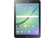 "Купить - планшет  Samsung Galaxy Tab S2 VE SM-T819 9.7"" LTE 32Gb Black"