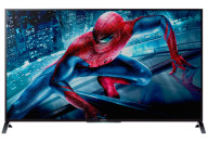 Купить - телевизор  Sony KD-49X8505BBAEP