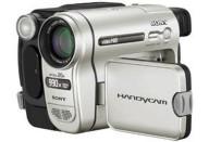 Купить - видеокамеру  Sony СCD-TRV238E