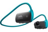 Купить - MP3 / MP4-плеер  Sony NWZ-WS613/L