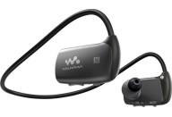 Купить - MP3 / MP4-плеер  Sony NWZ-WS615/B