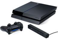 Купить - игровую консоль  Sony PS4 1TB + Camera PS4