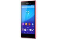 Купить - мобильный телефон и смартфон  Sony Xperia M4 Aqua DS E2312 Coral