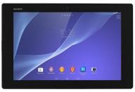 "Купить - планшет  Sony Xperia Tablet Z2 10,1"" 4G 16GB (SGP521RU/B) black"
