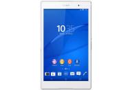 "Купить - планшет  Sony Xperia Tablet Z3 8"" 16GB (SGP611/W) White"