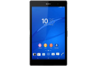 "Купить - планшет  Sony Xperia Tablet Z3 8"" 32GB (SGP612/Z) Black"