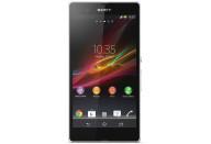 Купить - мобильный телефон и смартфон  Sony Xperia Z C6602 White
