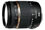 Купить - объектив  Tamron AF 18-270mm f/3,5-6,3 Di II VC PZD для Canon