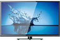 Купить - телевизор  Tedelex T24AS619
