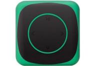 Купить - MP3 / MP4-плеер  TEXET T-3 mint