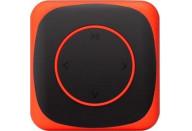 Купить - MP3 / MP4-плеер  TEXET T-3 red
