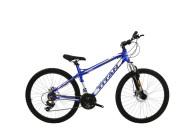 """Купить - велосипед  Titan 26""""(17) Vertu Blue"""