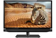 Купить - телевизор  Toshiba 24P1306EV