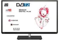 Купить - телевизор  Toshiba 32E2553