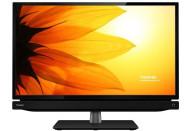 Купить - телевизор  Toshiba 32P2400