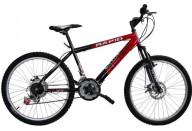 "Купить - велосипед  TOTEM 26""MTB RAPID (T26""MTB04)"