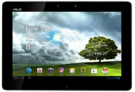 Купить - планшет  Asus Transformer TF300TG-1A051A 3G 16GB White