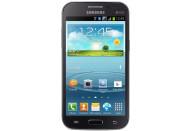 Купить - мобильный телефон и смартфон  Samsung Galaxy Win I8552 titanium gray