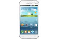 Купить - мобильный телефон и смартфон  Samsung Galaxy Win I8552 ceramic white