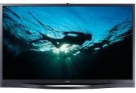Купить - телевизор  Samsung PS64F8500