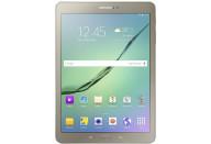 """Купить - планшет  Samsung Galaxy Tab S2 SM-T815 9,7"""" 3G 32Gb Champagne (SM-T815NZDESEK)"""