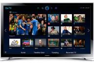 Купить - телевизор  Samsung UE22H5600