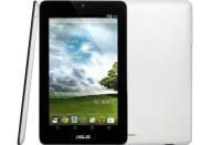 Купить - планшет  Asus MemoPad ME172V-1A045A 16GB White