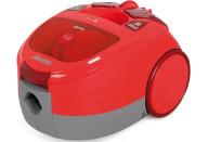 Купить - пылесос  Zelmer VC1400.0SF (красный)
