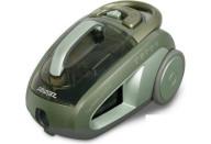 Купить - пылесос  Zelmer VC3300.0ST (зеленый)