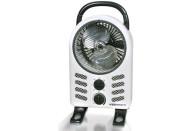 Купить - тепловентилятор  VES Electric V-FH8