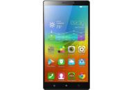 Купить - мобильный телефон и смартфон  Lenovo Vibe Z2 Pro (K920) Black