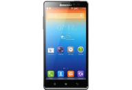 Купить - мобильный телефон и смартфон  Lenovo VIBE Z K910 Steel Grey