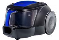 Купить - пылесос  LG VK70601NU