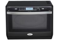 Купить - микроволновую печь  Whirlpool JT 369 BL