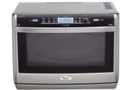 Купить - микроволновую печь  Whirlpool JT 369 SL