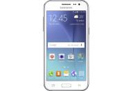 Купить - смартфон и мобильный телефон  Samsung Galaxy J2 Duos J200 White