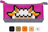 Купить - чехол для телефона  Upixel WY-B002C Raspberry
